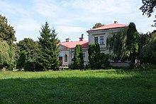 Marian Ośniałowski Wikipedia Wolna Encyklopedia