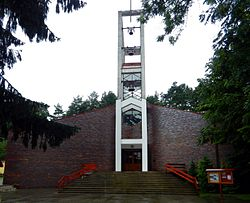 Choczewo church.jpg