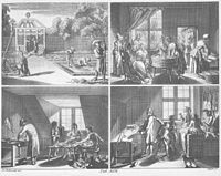 Chodowiecki Basedow Tafel 19.jpg