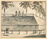 Chodowiecki Basedow Tafel 80 d Z.jpg