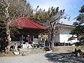 Chokokuji, Ofunato.jpg