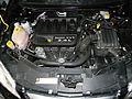 Chraysler 200 Engine.JPG
