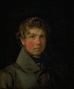 Chresten Købke - self-portrait.jpg