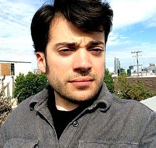 Chris Remo American video game designer