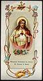 Christ's Sacred Heart. Colour Wellcome V0035636EL.jpg