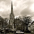 Christ Church - Lancaster Gate.JPG