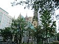 Christ Church Cathedral Montreal 33.jpg