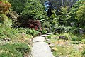 Christchurch Botanic Gardens kz17.jpg