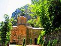 Christian religious buildings 176.jpg
