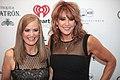 Christine Jones & Nancy Lieberman (40488290553).jpg