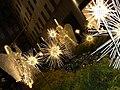 Christmas @ Rockefeller Plaza (11654284585).jpg