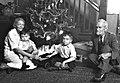 Christmas 1930.jpg