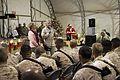 Christmas Eve Extravaganza 121224-M-RO295-030.jpg