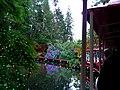 Christmas railway (6566089291).jpg