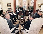 Christopher Cox in the Oval Office.jpg