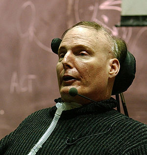 Christopher Reeve MIT cropped.jpg