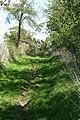 Church Bridleway - geograph.org.uk - 405502.jpg