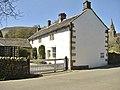 Church Cottage, Edale, Derbyshire.-2.jpg