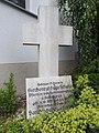 Church Gottesgrün, Thuringia 10.jpg