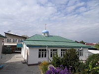 Church of Hieromartyr Hermogenes in Tashkent 13-59.JPG