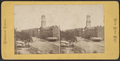 Church of Nativity, Second Avenue, from Robert N. Dennis collection of stereoscopic views.png