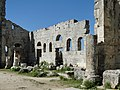 Church of Saint Simeon Stylites 12.jpg