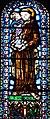 Church of Santa Maria Maior (42329425022).jpg