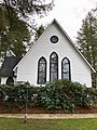 Church of the Good Shepherd, Cashiers, NC (46624103531).jpg