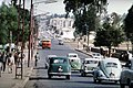 Churchill road ca 1960.jpg