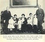 Churchillfamily1914.jpg