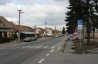 Chvalovice-Znojmo E59.jpg