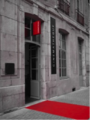 Cinémathèque de Grenoble - Façade.png