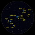 Cintura di Orione binocolo Mapping by JA Galan Baho.png