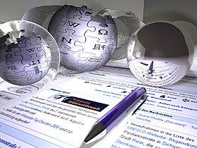 Circle reflect wikipedia.jpg