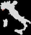 Circondario di Porto Maurizio.png