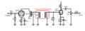 Circuit Reverberació de Valvules.png