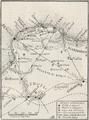 Cirenaica 1912.png