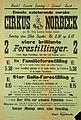 Cirkus Norbeck - 2 store brilliante Forestillinger (30344272116).jpg
