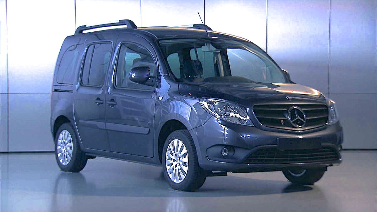 mercedes benz citan wikipedia. Black Bedroom Furniture Sets. Home Design Ideas