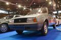 Citroën Axel 1985 2.png