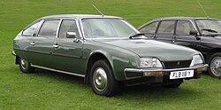 INVENTARIO DE AUTOS 250px-Citroen_CX_Prestige_long_wheel_base_2347cc_March_1983