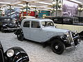 Citroen Traction 7A 1934 05.JPG