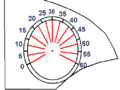 Citroen berlingo electrique energy overlay 60mile.png