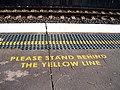 CityRail yellow line.jpg