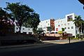 City Centre Mall - Salt Lake City - Kolkata 2012-11-14 1906.JPG