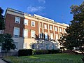 City Hall, Winston-Salem, NC (49030479998).jpg