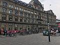 City of Copenhagen,Denmark in 2019.39.jpg