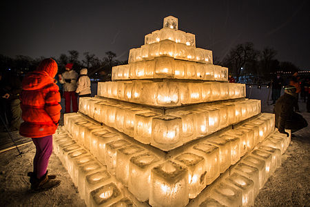 City of Lakes Loppet Festival - Luminary Loppet, Minneapolis, Minnesota 8440143428.jpg