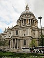 City of London, London, UK - panoramio (9).jpg