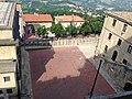 City of San Marino in 2019.79.jpg